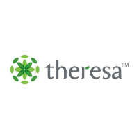 theresa beauty slimming review pierdere în greutate flexitarian